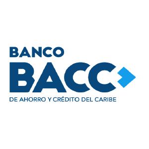 bancobacc