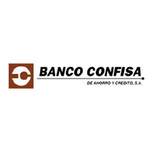 bancoconfisa