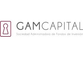 camcapital