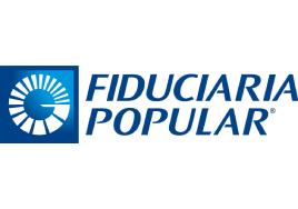 fiduciariapopular