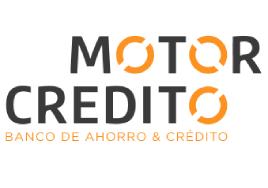 motorcredito