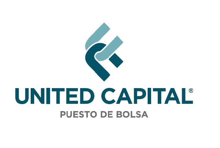 unitedcapital